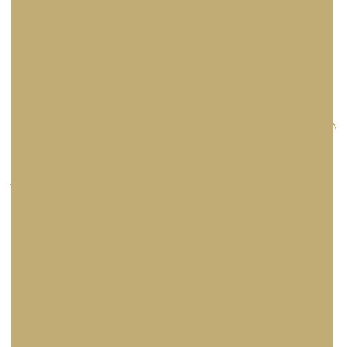 Charli Wall