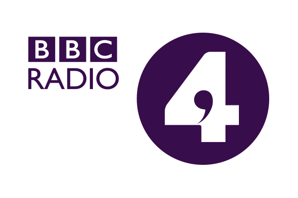 Charli Wall BBC Radio 4