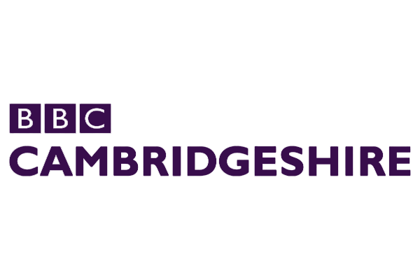 BBC Cambridge Radio