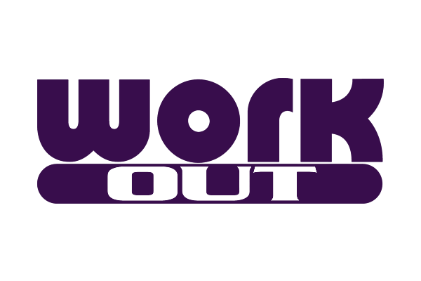 Work Out Logo